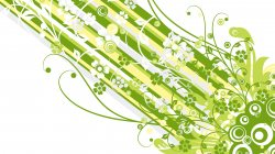 vector,design,green