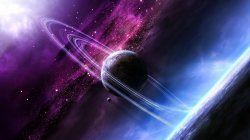 planets,rings
