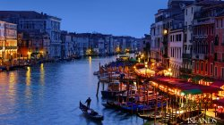 romantic,city,venice