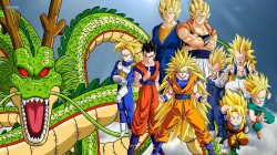 super,Ball,dragon,saiyan,z