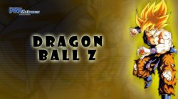 Ball,dragon,z,backgrounds
