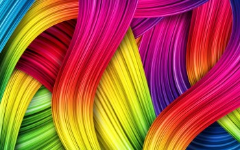 colorlines,Abstract,background