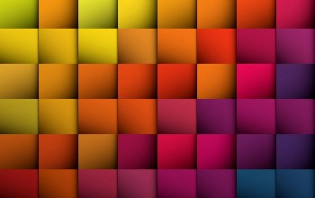 background,square,Color