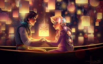 movie,Tangled