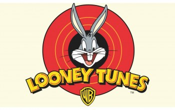 tunes,bunnytoon,looney,Bugs
