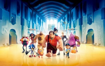 wreck,movie,it,ralph