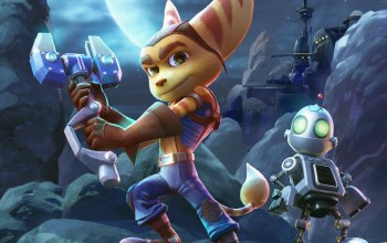 movie,clank,ratchet