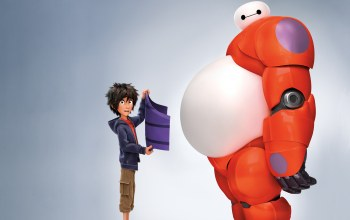 baymax,hero,big,Hiro