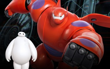 big,hero,baymax