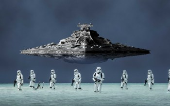 movie,film,imperial army,gun,weapon,destroyer,blaster,storm troopers,spaceship,armor,helmet,Rogue One: A Star Wars Story,cinema,stellar ship,spin-off,imperial troops