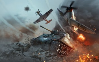 gaijin entertainment,Sherman Jumbo,war thunder