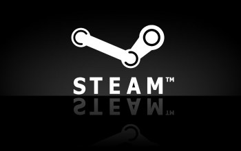 steam,game