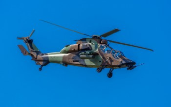 ec665,airbus,Tiger,helicopters