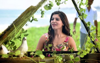 samantha,theri