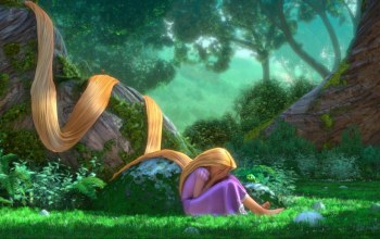 cartoon,Tangled,raiponce,princesse
