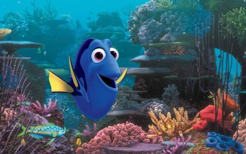 download,Movies,finding,dory