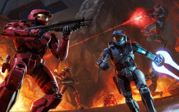 Red,comic,blue,rvb