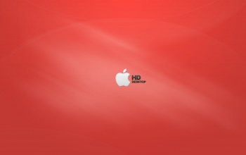 apple,Red