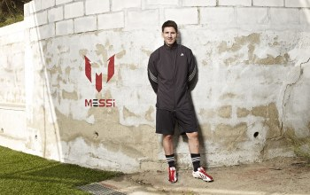 messi,lionel,player,soccer