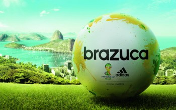 Ball,brazuca,cup,match,World