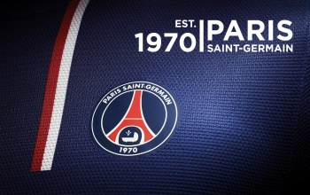 paris,germain,saint