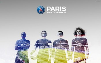 saint,Psg,germain,paris