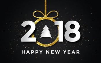 2018,cristmas,Happy new year