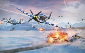 war thunder,game,battle