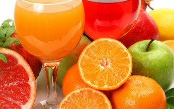 fruit,juice,orange