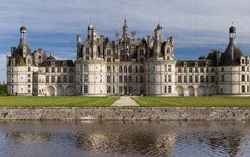 страны,шамбор,замок,country,architecture,архитектура,chambord