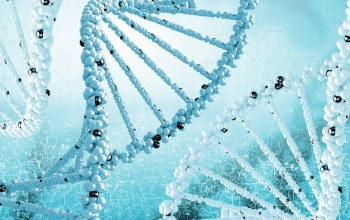 dna,science