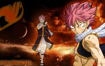 fairy,Slayer,dragon,tail,natsu