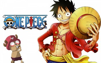 piece,One,luffy