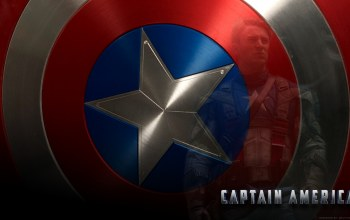 shield,captain,america,high,resolution