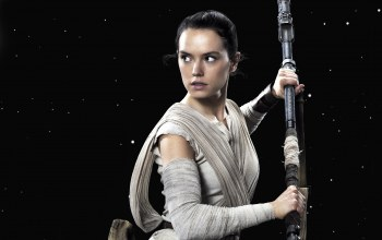 awakens,star,wars,daisy,Ridley,force
