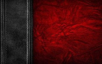 background,кожа,Leather,texture