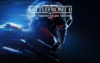 trooper,Star Wars Battlefront II,Star Wars Battlefront II Elite Trooper Deluxe Edit,game,gun,helmet,Elite Trooper,deluxe edition,Star Wars Battlefront 2,weapon