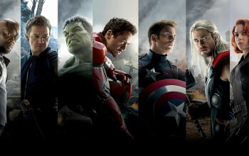 avengers,ultron,age,team