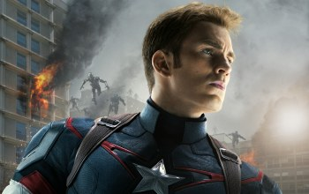 steve,captain,resolution,america,high,rogers
