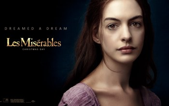 anne,miserables,hathaway