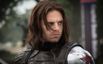 баки,Зимний солдат,баки барнс,winter soldier,bucky barnes