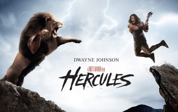 dwayne,johnsons,hercules