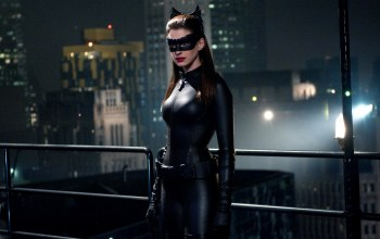 anne,Catwoman,rises,knight,dark,hathaway