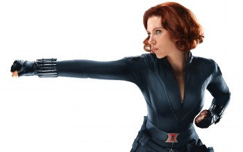 avengers,johansson,Widow,as,scarlett