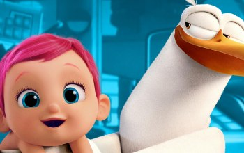 storks,animation,baby,junior