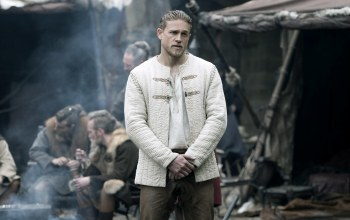 cinema,king,Charlie hunnam,King Arthur,movie,film,King Arthur: Legend Of The Sword