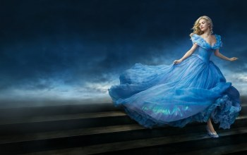 платье,dress,blue,blonde,girl,синее