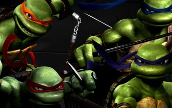 teenage,turtles,funny,ninja,tmnt,mutant