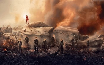 Сойка,the film,Голодные игры,jay,the hunger games