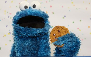 funny,cookie